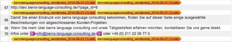 Neuer_XML-Filter