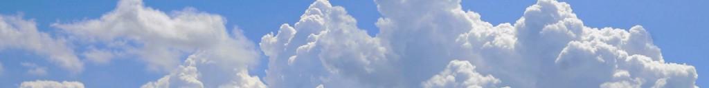 Alles nur gecloud...blc auf der tekom Frühjahrstagung 2015