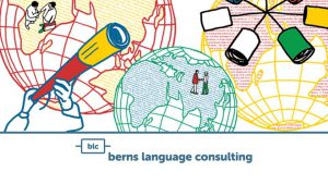 BLC-Webinar_Qualität_sichern_Thumb