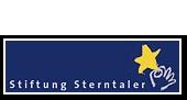 RTEmagicC_logo_stift_sterntaler_02