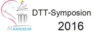 DTT_Symposion