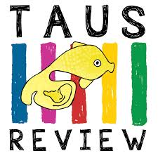 TAUS Review