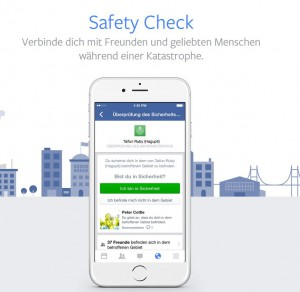 Facebook_SafetyCheck