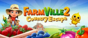 Quelle: https://www.zynga.com/games/farmville-2-country-escape