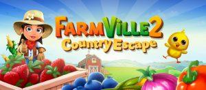 Quelle: https://www.zynga.com/games/farmville-2-country-escape