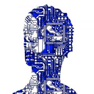 Mensch oder Maschine - Haben Übersetzer wirklich ausgedient?