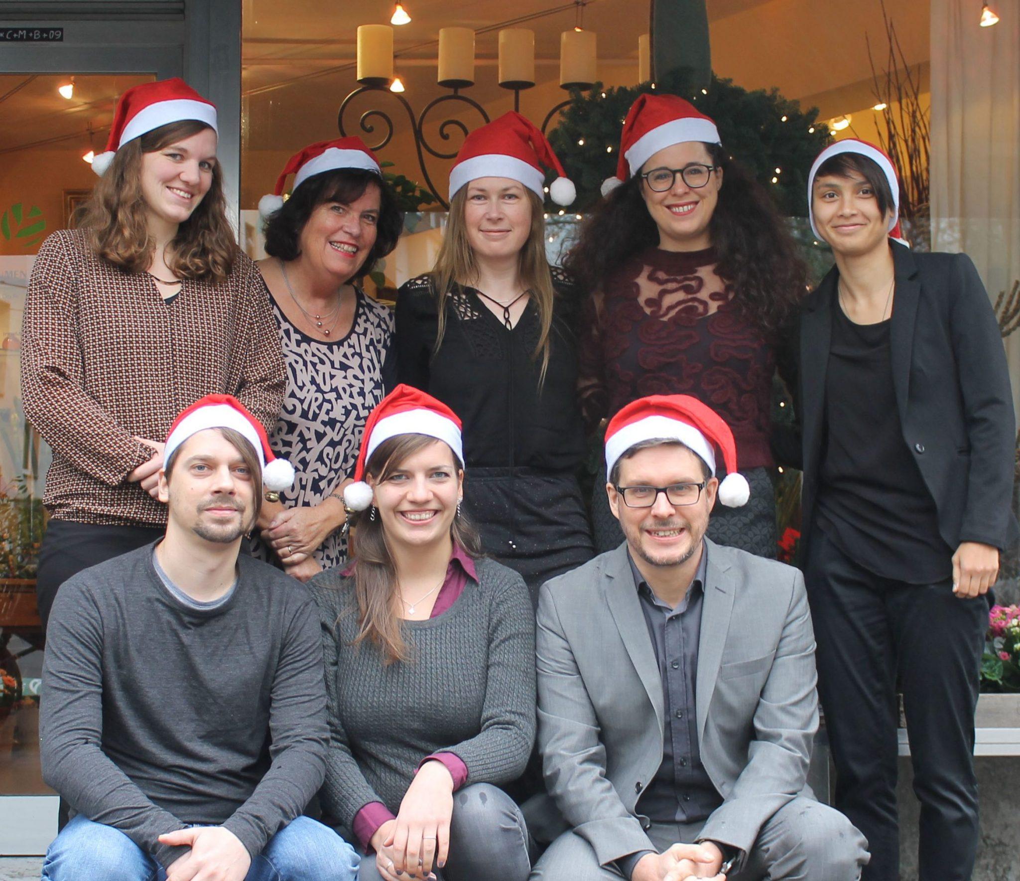 blc-team_weihnachten_2016