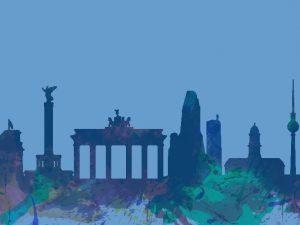 EUATC 2017 in Berlin