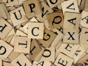 Maschinelle Übersetzung: Abkürzungen