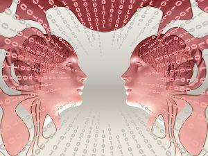 NLP, Chatbots und Sprachassistenten